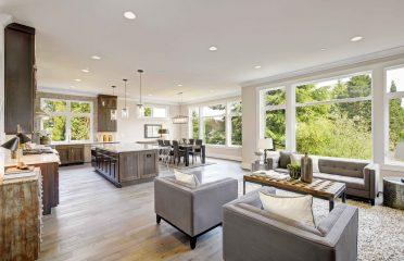 Home Designes Category 372x240