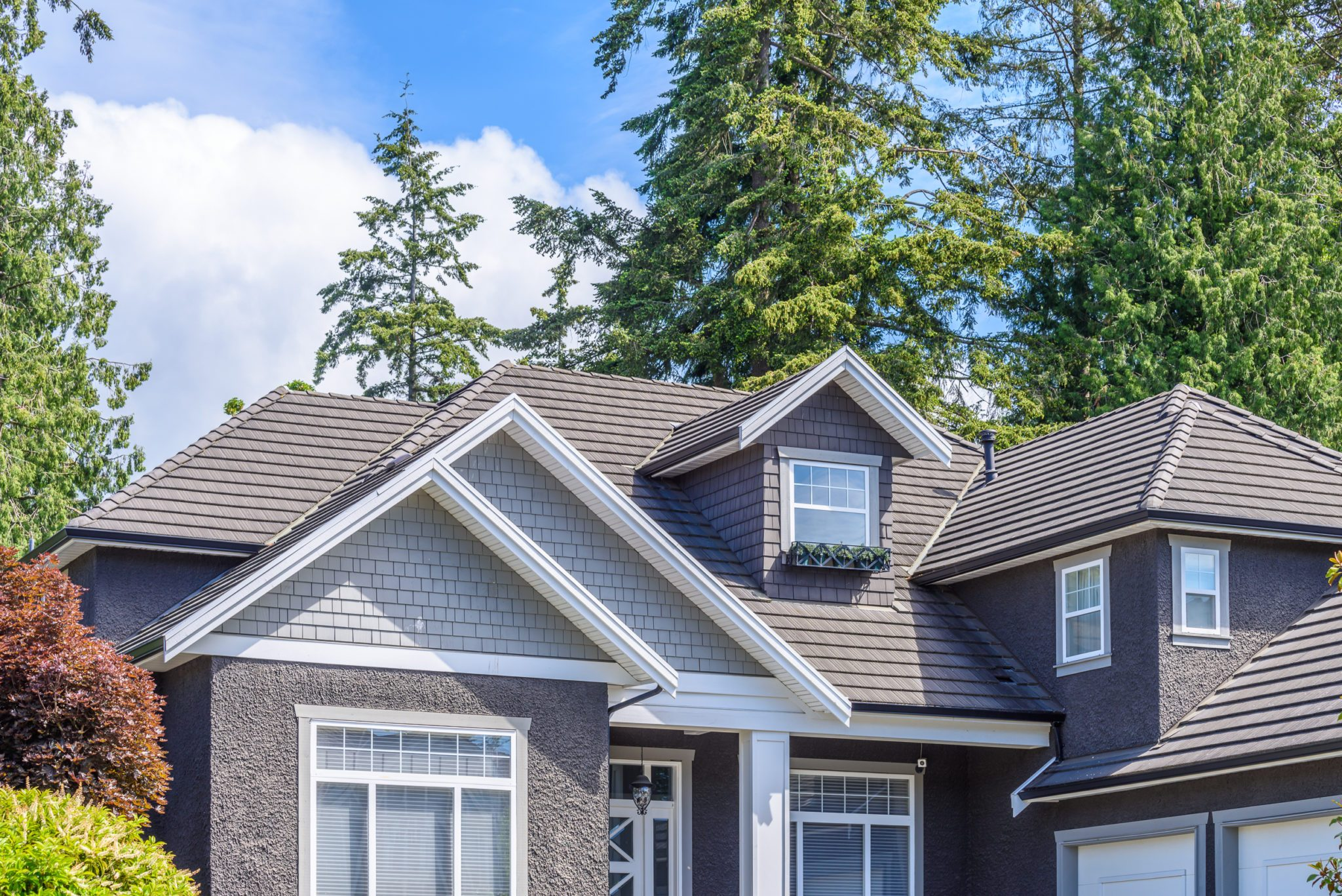 revampo.ca-roof replacement