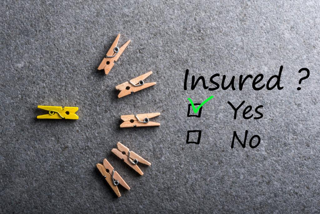 Roof insurance 1024x684