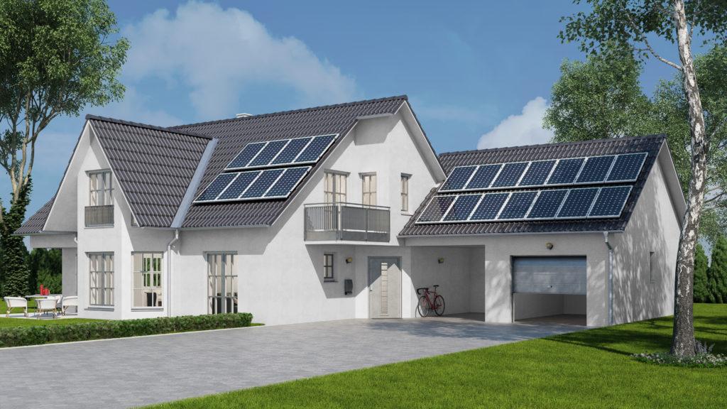 Solars Panels 1024x576