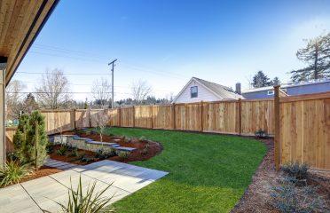 Fences1 372x240