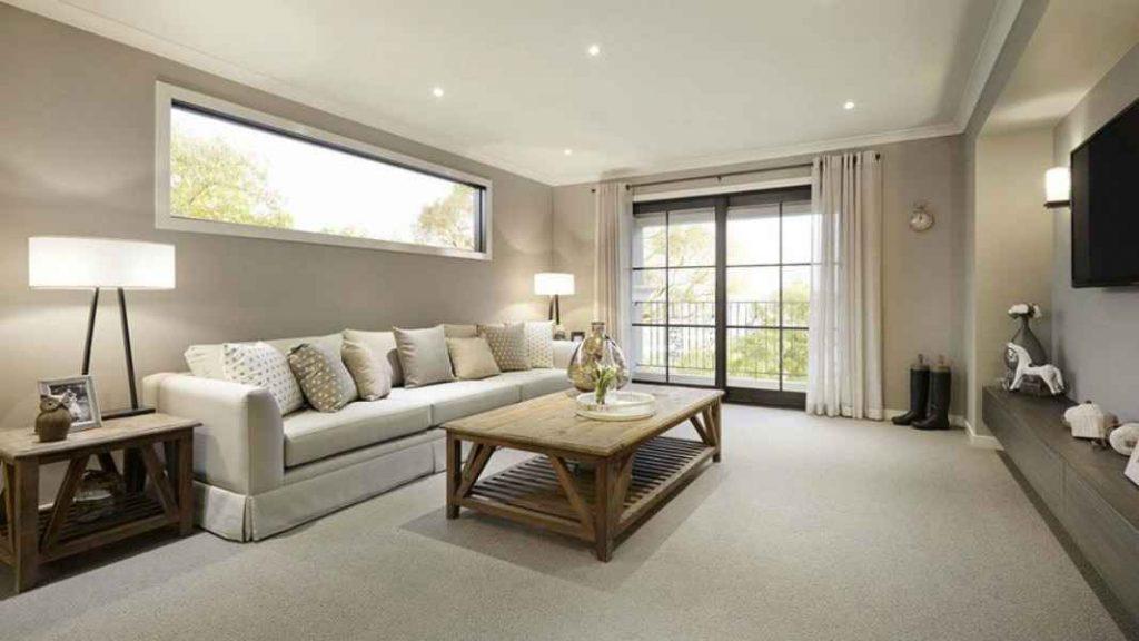 Livingroom3 1024x576